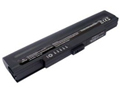 Samsung laptop batteries