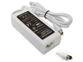 APPLE M8457LLA laptop ac adapter