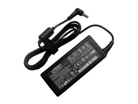TOSHIBA Satellite A65 S1068 laptop ac adapter