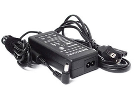 DELL Inspiron 1000 laptop ac adapter