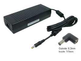 TOSHIBA Satellite P25 S5091 laptop ac adapter