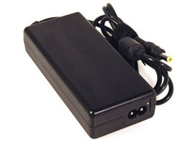 TOSHIBA ADP 90FB laptop ac adapter