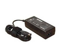 TOSHIBA Tecra 780CDM laptop ac adapter