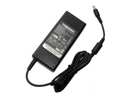 TOSHIBA Qosmio F15 laptop ac adapter