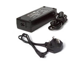 TOSHIBA Qosmio G25 AV513 laptop ac adapter