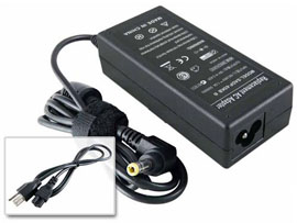 TOSHIBA Satellite A80 laptop ac adapter