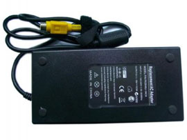 TOSHIBA Qosmio X505 Q890 laptop ac adapter