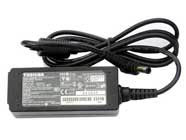 TOSHIBA Mini NB205 N312/BL laptop ac adapter