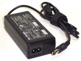 TOSHIBA Portege 4340ZDVD laptop ac adapter