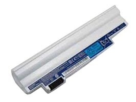 ACER Aspire One AOD260 2028 laptop battery