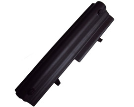 TOSHIBA PABAS239 laptop battery