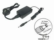 TOSHIBA Satellite M50 130 laptop ac adapter
