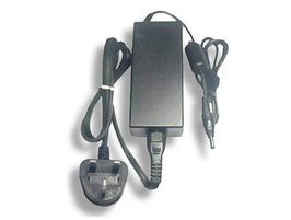 APPLE PowerBook M8758 laptop ac adapter