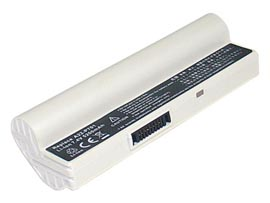 ASUS Eee PC 900 laptop battery