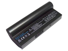 ASUS Eee PC 901 laptop battery