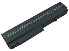 HP NC6120 laptop battery