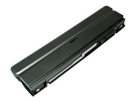 FUJITSU LifeBook P1610 laptop battery