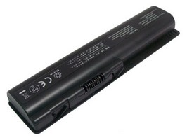 HP COMPAQ Pavilion dv6 1030ca laptop battery