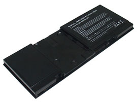 TOSHIBA PA3522U 1BRS laptop battery