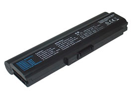 TOSHIBA PABAS112 laptop battery