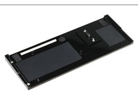 TOSHIBA P000478860 laptop battery