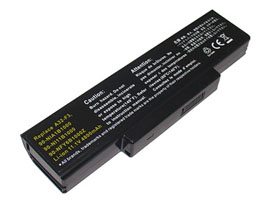ASUS M51Va laptop battery