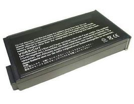 COMPAQ Evo N800C 470035 216 laptop battery