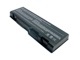 DELL Inspiron 6000 laptop battery