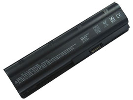 HP 586006 241 laptop battery