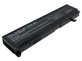 TOSHIBA PA3399U 1BRS laptop battery
