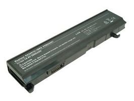 TOSHIBA Satellite A105 S3610 Series laptop battery